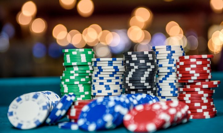 Online Poker Sites - How To Find The Best Online Poker Rooms 2020