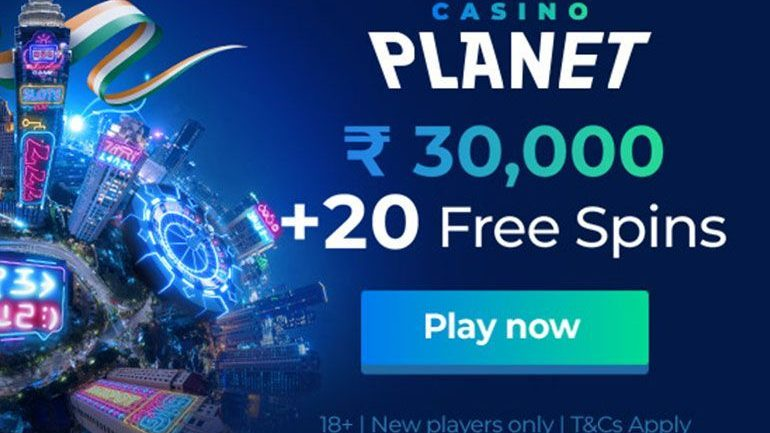 Delight In The Very Best Online Slot Machine Gamings Betting
