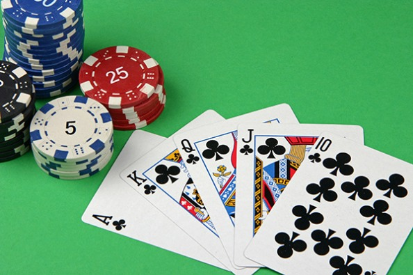 Approaches To Make Use Of For Online Casino