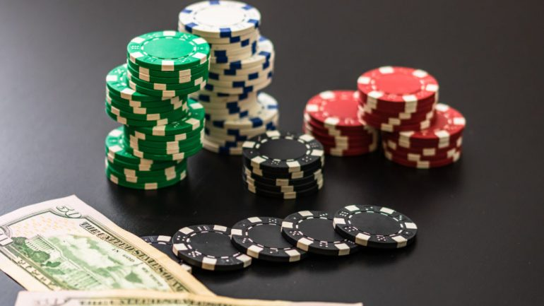 Guidelines To Not Observe Around Poker
