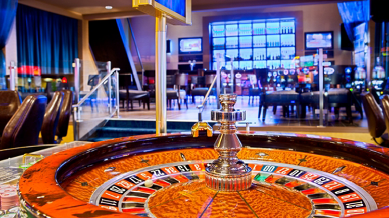 Why is Immersive Roulette So Popular?