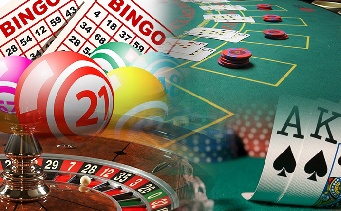 Online Casino Keep It Easy And Stupid