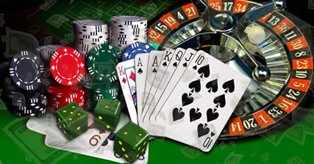 How to Use Your Free Credits Wisely While Playing Online Casinos
