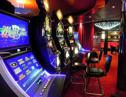 Enjoy Earning Extra on The Side Without Guilt with Slot1234 Online Casino