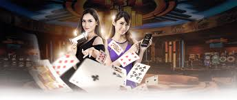 Ten Unusual Facts About Gambling