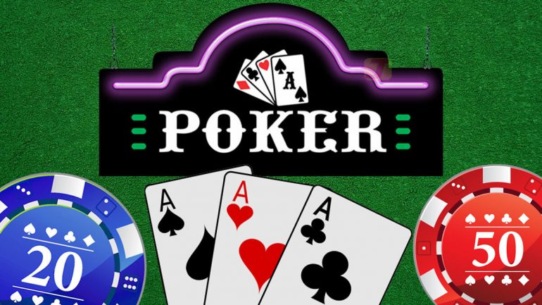 Top 10 Casino Accounts To Observe On Twitter