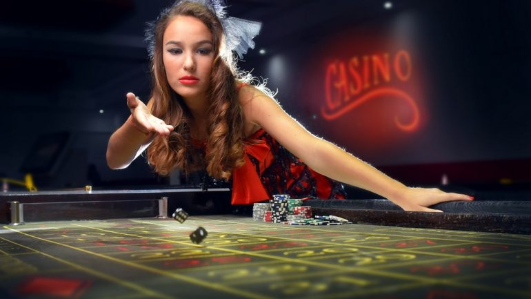 Online Casino And Also Tax Obligations Tips To Staying